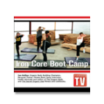 fit_body_cd_download-150×150